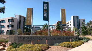 Cal Poly campus alexa.PNG