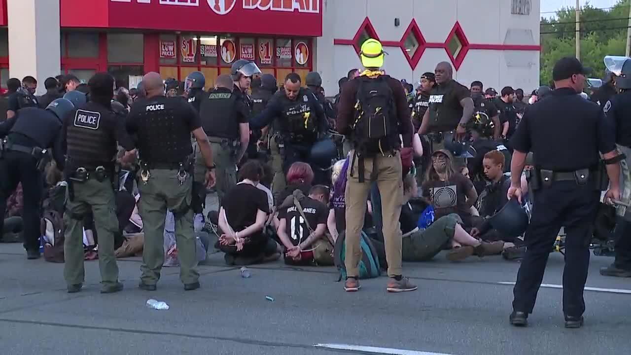 Detroit_Protest_June2_6.jpg