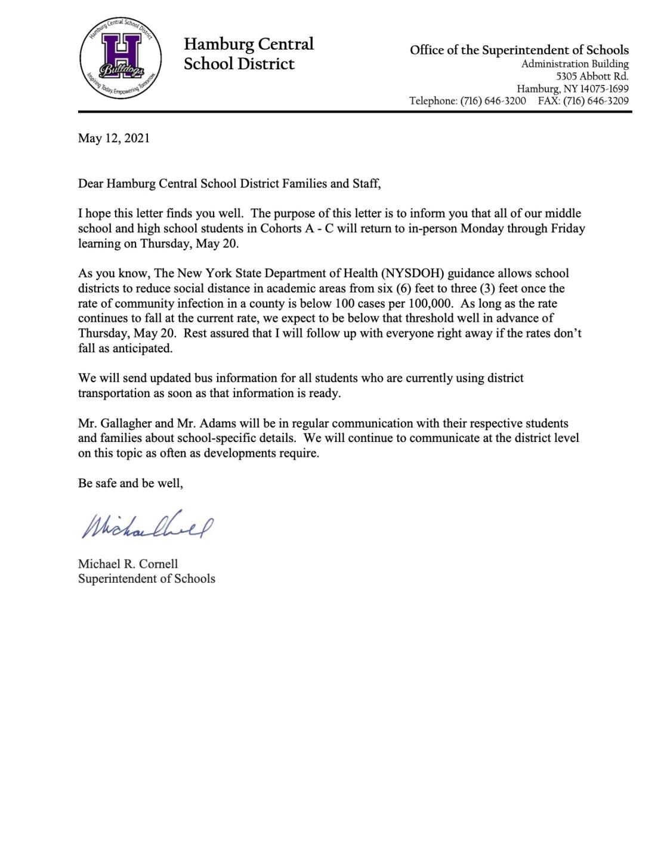 May 12 Full Reopen Letter.jpg