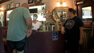 Restaurant owners fear another shutdown.png