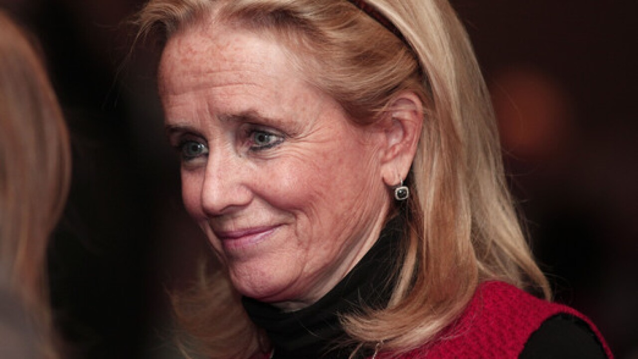 Dingell, State Representatives to Hold Town hall on Impact of ACA Repeal in Michigan