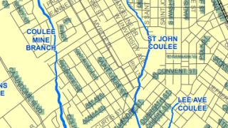 coulee map - hillside drive body.PNG