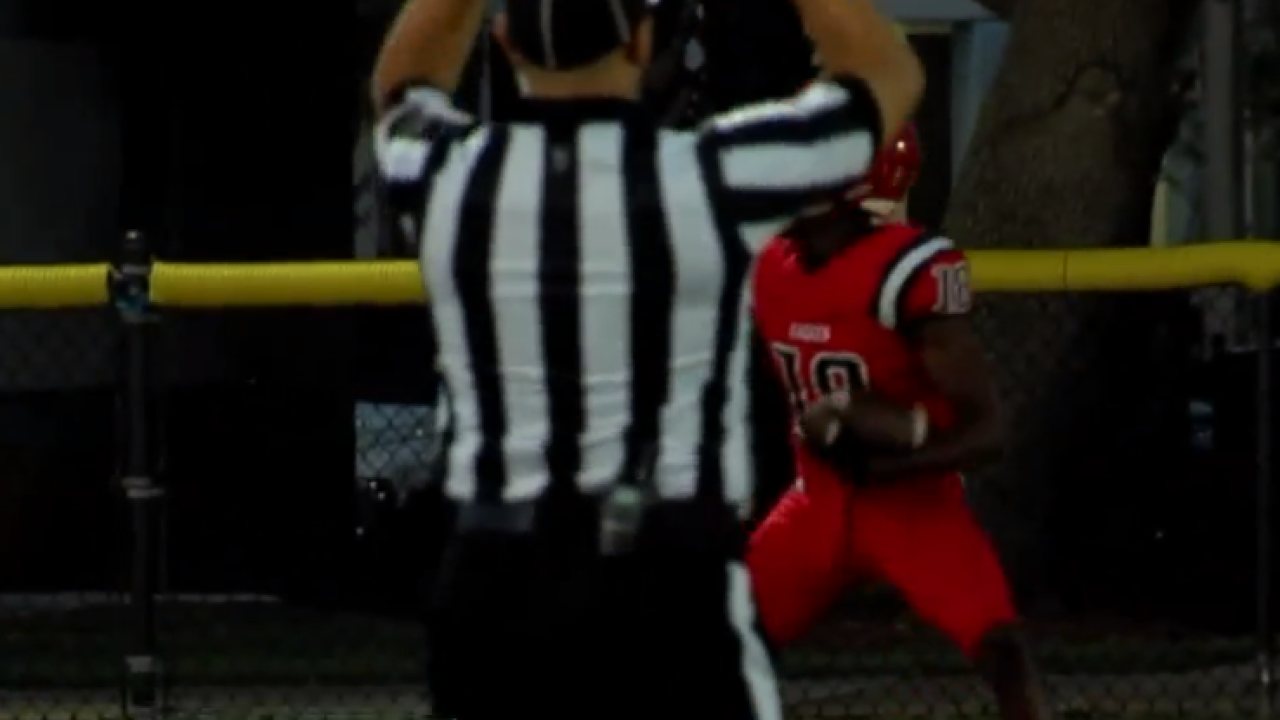 wptv referee.PNG