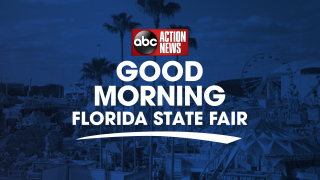 Good Morning State Fair AAN FS 1280x720.png