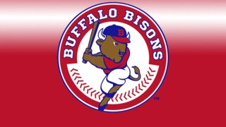 Looking to go to a Buffalo Bisons game this year? Here are some promotions you should know about