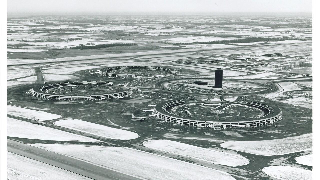 KCI historic aerial 3.jpg