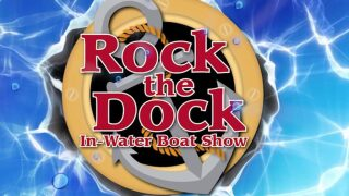 Coastal Bend's largest in-water boat show coming this weekend
