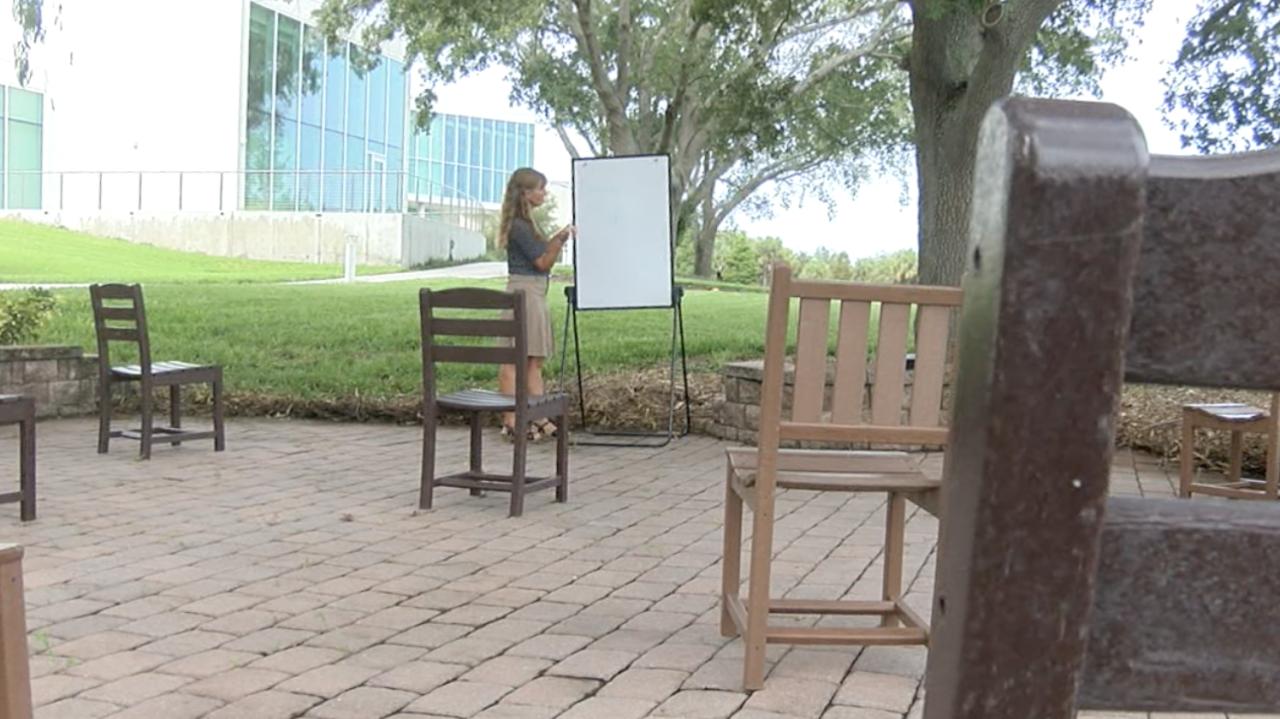 Outdoor classroom-eckerd-college-stpete3.png