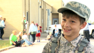 WCPO kid participating in boot camp.png