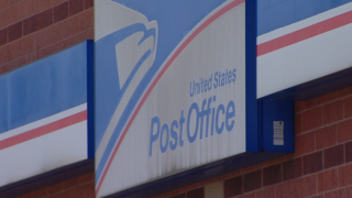 usps_post_office_stock.png