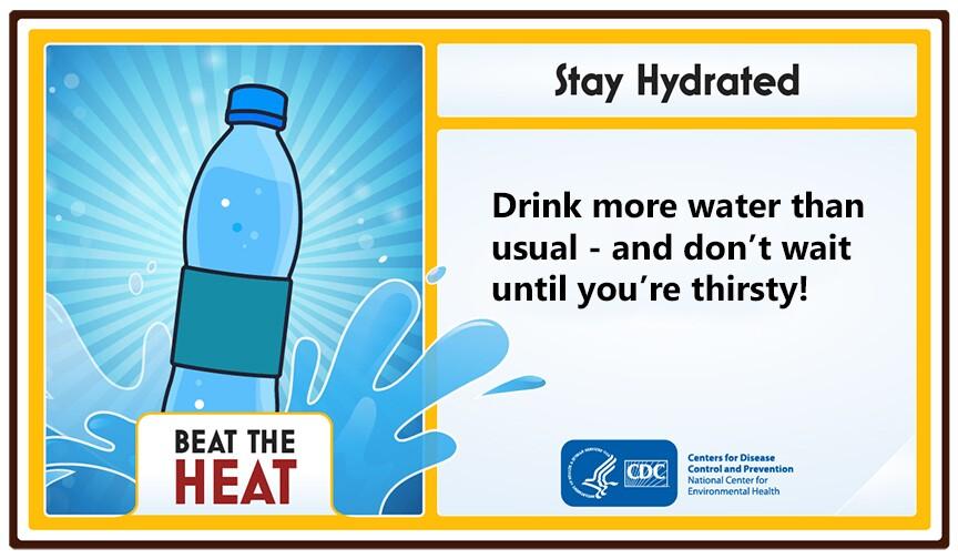 stayhydrated.jpg