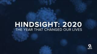 hindsight-2020-year-changed-our-lives.jpg