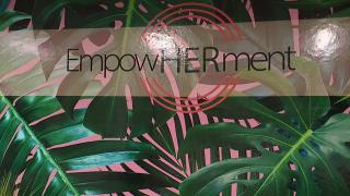 Empowherment