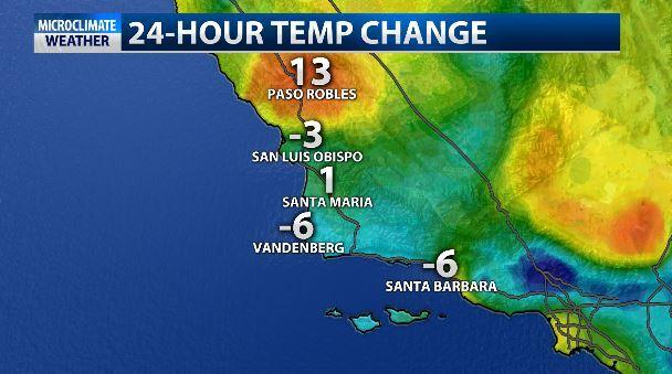 24 hour temp change 816.JPG