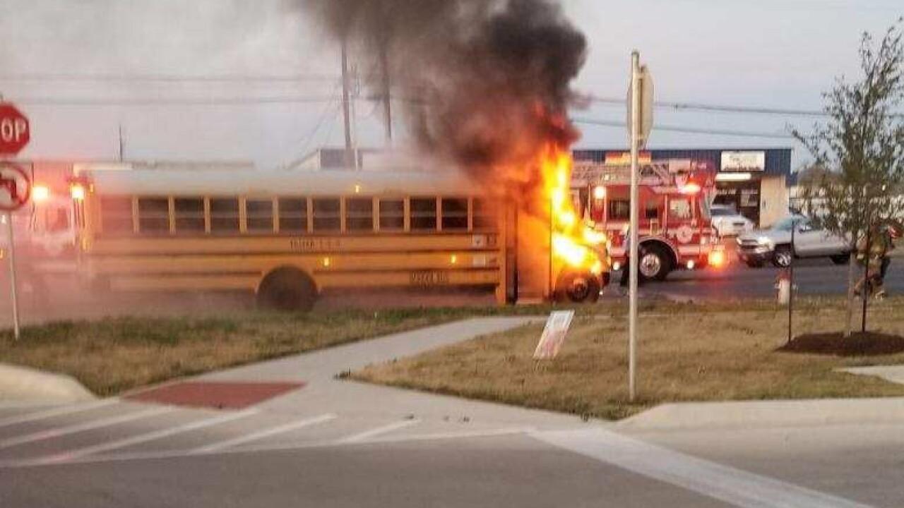 killeen bus fire 2.jpg