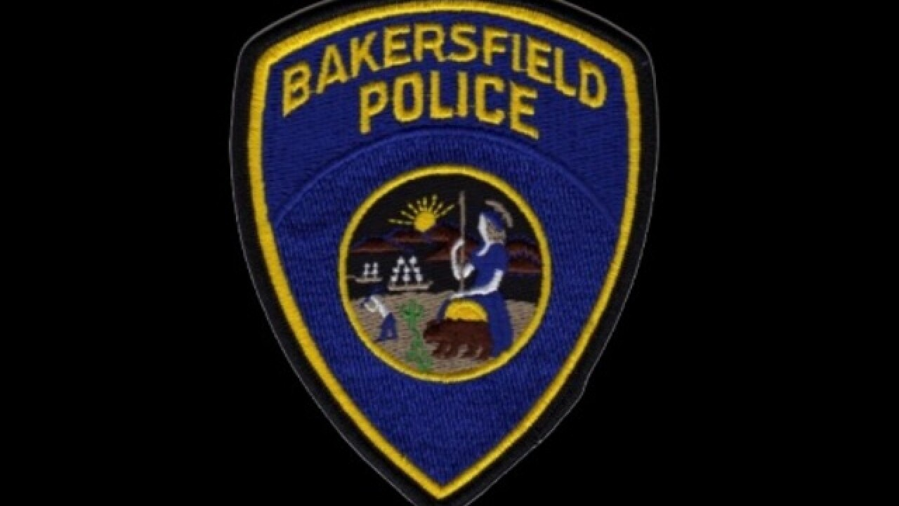 Two special events in Central Bakersfield cause road closures