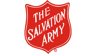 Salvation Army Needs Help Year Round Not Just...