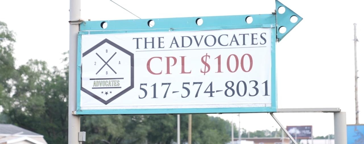 CPL Advocates