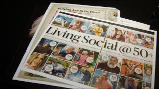 Living social at 50.PNG