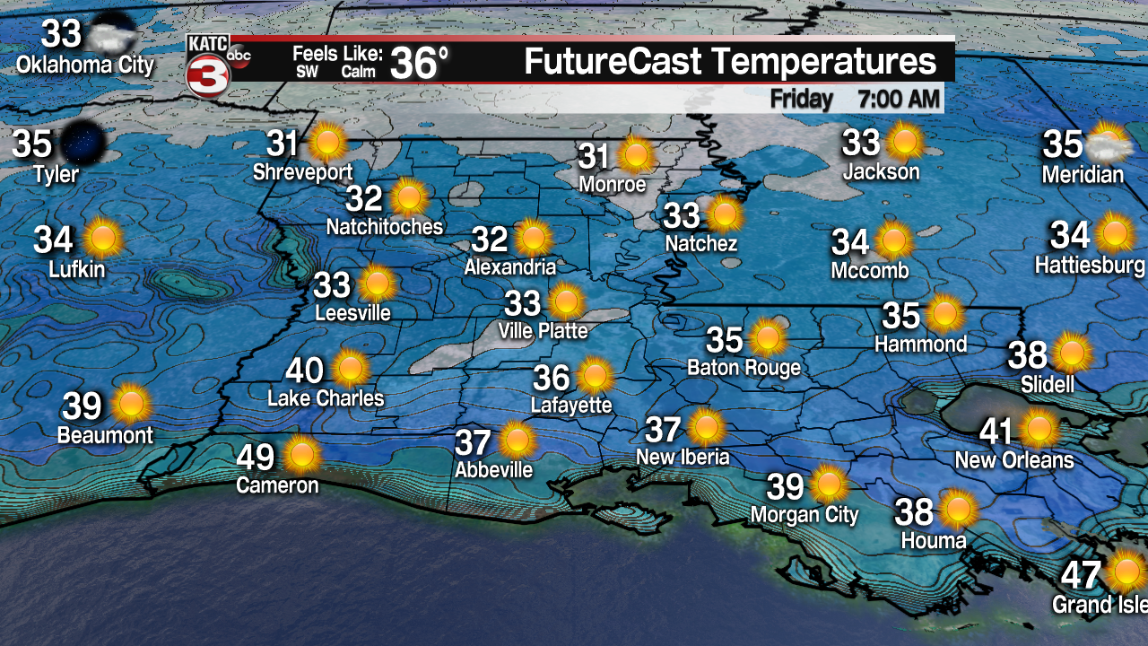 ICAST Next 48 Hour Temps and WX Robfri am.png