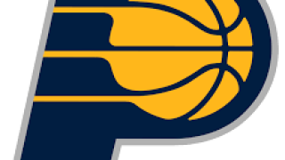 IndianaPacers.png