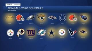 bengals 2020 schedule.jpg