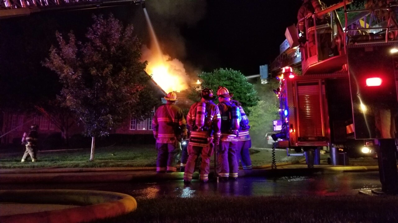 leawood house fire 1.jpeg