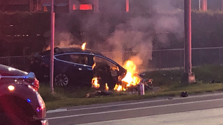 CAR-ENGULFED-IN-FLAMES.png