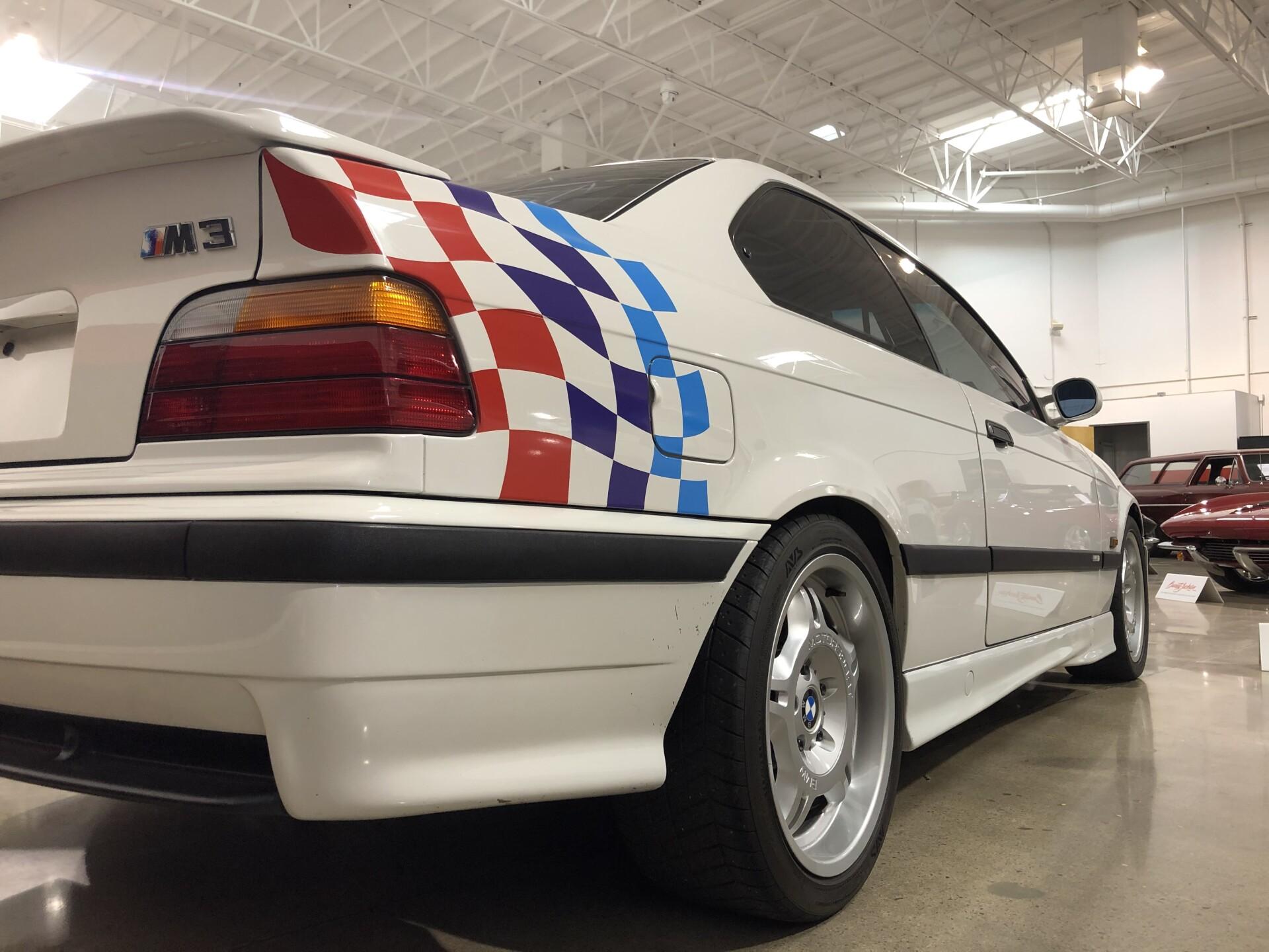 Paul Walker Cars51.JPG