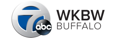 WKBW - Buffalo, New York