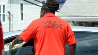 WCPO community outreach advocate.png