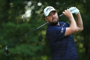 Virginia Beach golfer Marc Leishman finishes third at PGA Tour Dell Technologies Championship