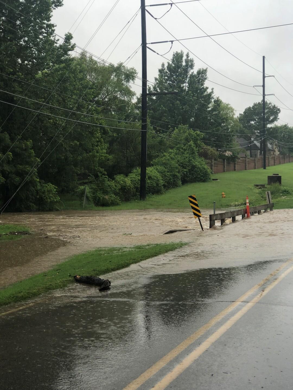 flooding.101stmingo5.jpg