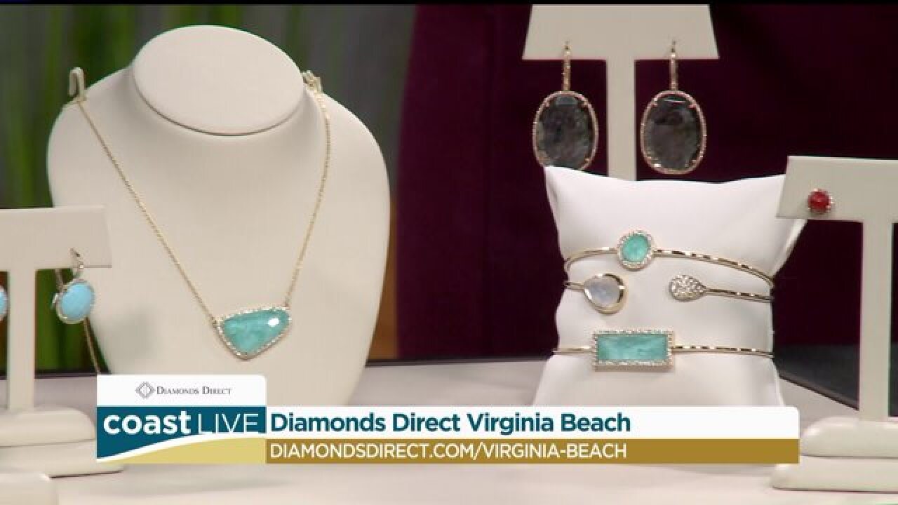 How to match your love's style with the perfect gift on CoastLive
