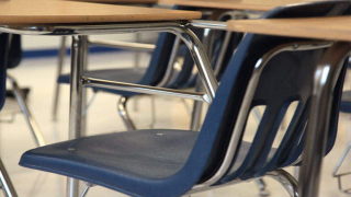 COVID-19 testing not required for Fla. students who are quarantined