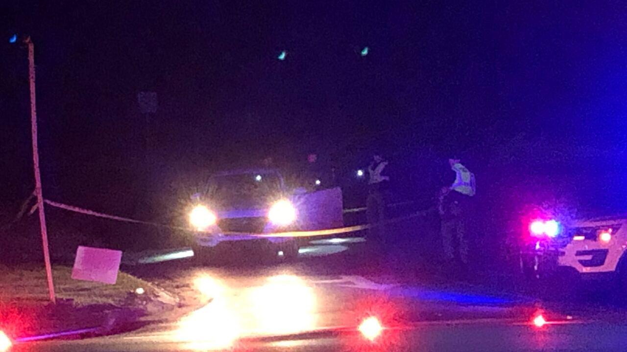 Boone County shooting.jpg