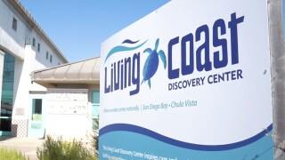 living_coast_discovery_center_sign.jpg