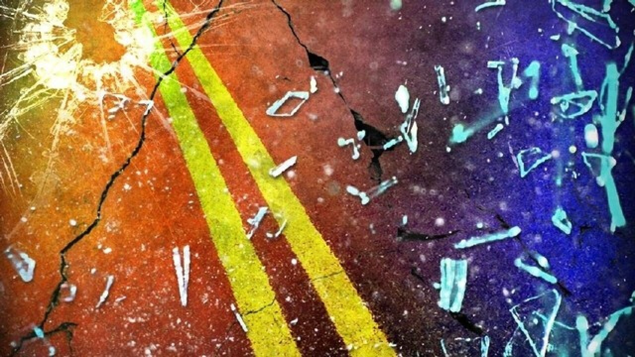 One person dead in fatal semi-truck accident