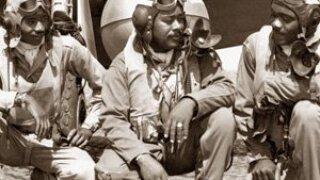 Tuskegee2.jpeg