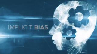 hidden bias graphic