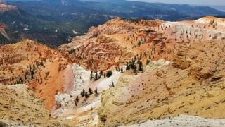 Cedar Breaks National Monument .jpg