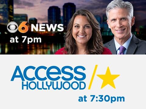 CBS6-News-at-7pm-and-Access-Hollywood-480x360.jpg