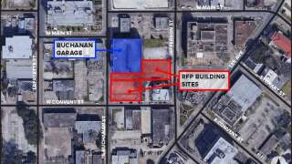 RFP building sites Buchanan.jpg