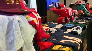 counterfeit NFL gear.jpg