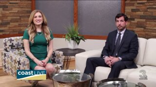 Money Matters: Your Credit Score