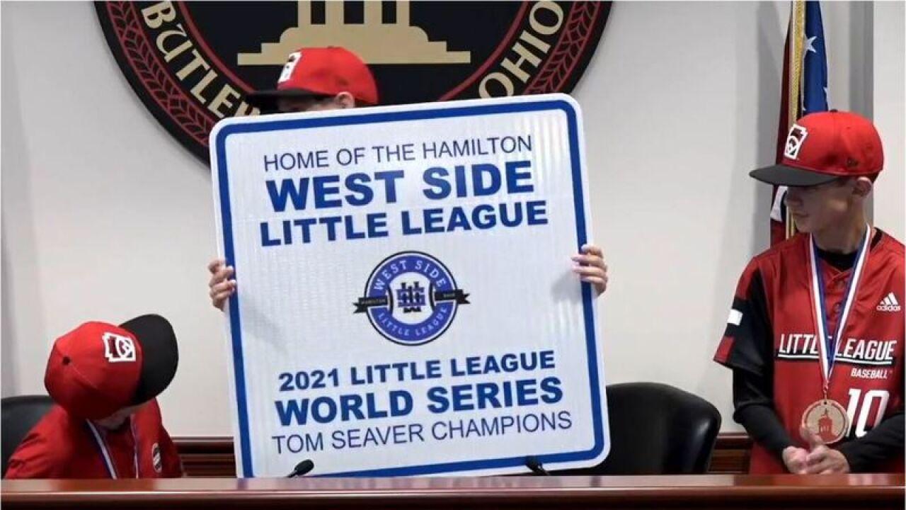 little league.jfif