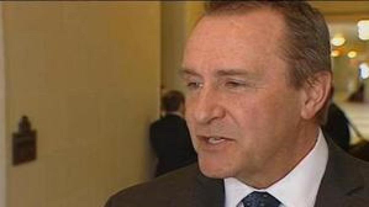 Shurtleff joins state AGs voicing concerns over Google privacy changes