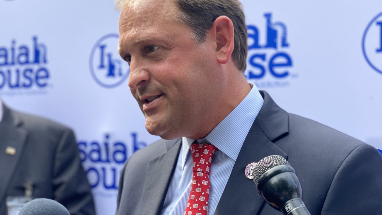 Rep.AndyBarr