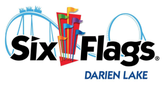 Six Flags Darien Lake to hire over 1,000 new positions