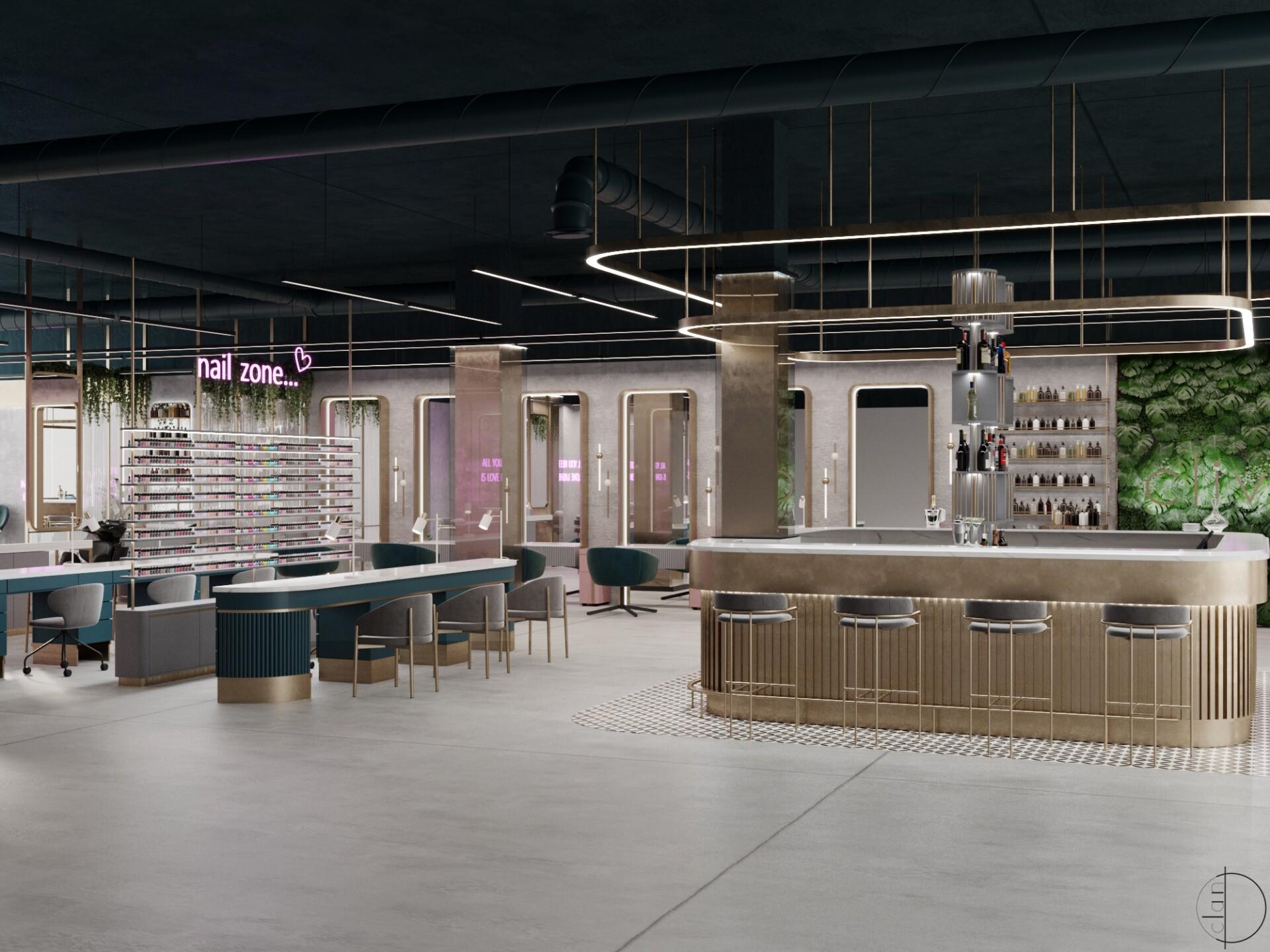 RWLV_Clivéi Beauty Salon_Interior1(1).jpg